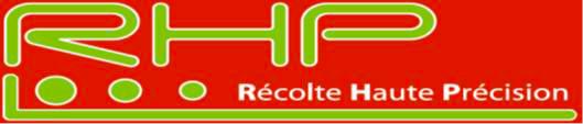 Logo-GIE-RHP