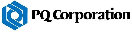 PQ_corporation