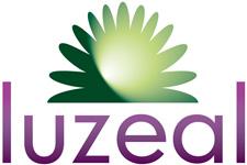 logo-Luzeal